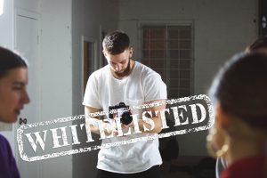 Whitelist Brands Creators