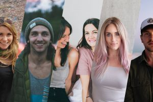 Vancouver Travel Creators