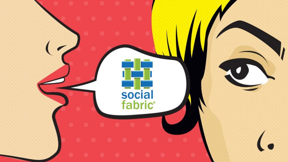 Influencer Network Review Social Fabric