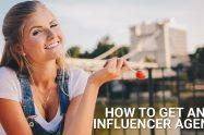 Influencer Agent Guide