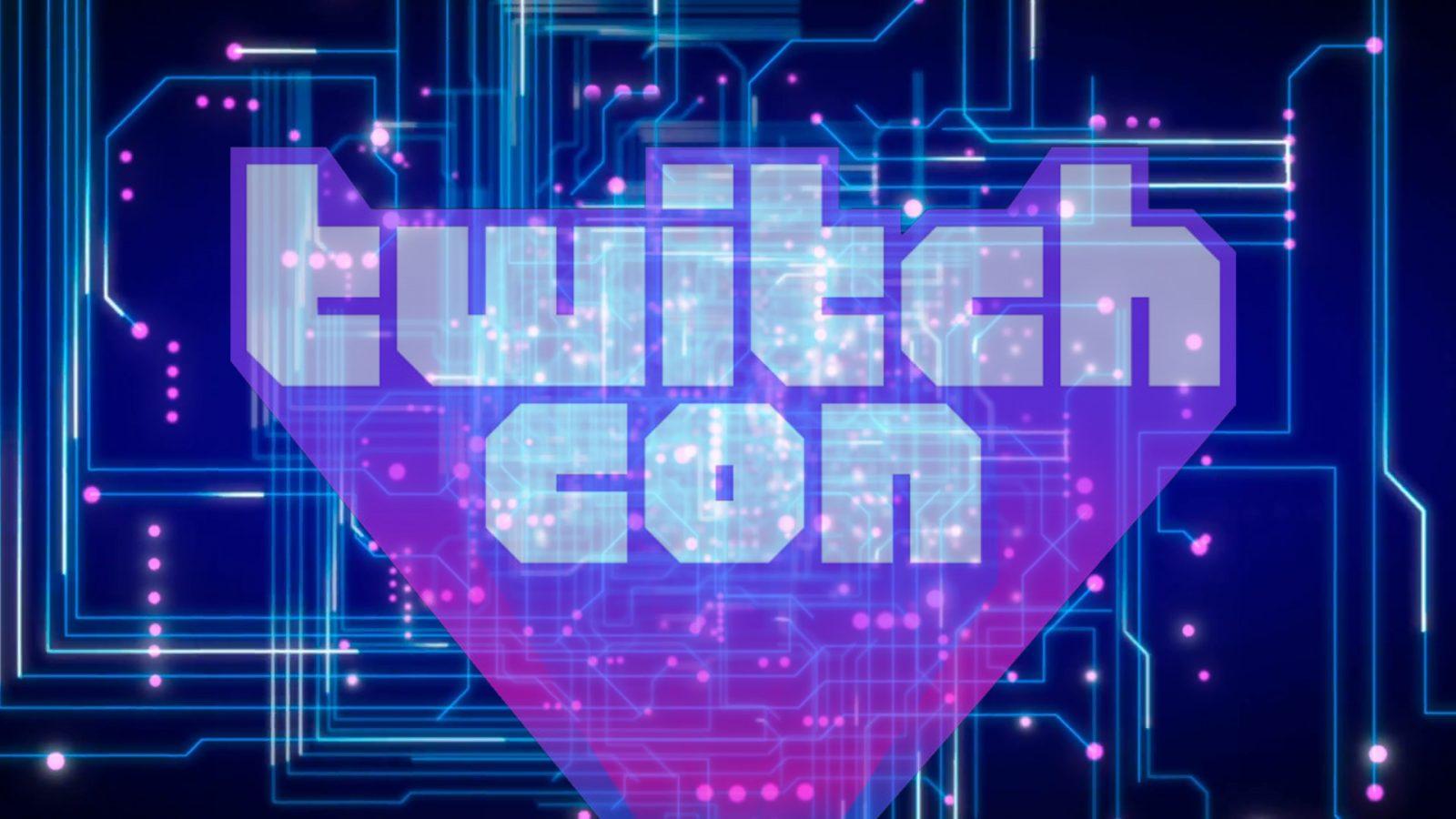 Digital Twitchcon