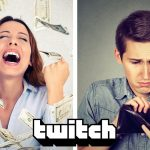 Is Twitch Profitable