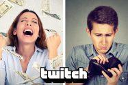 Is Twitch Profitable